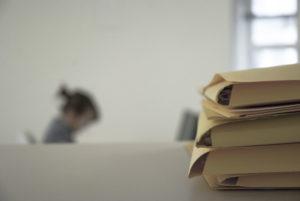 assistenza professionisti accesso uffici