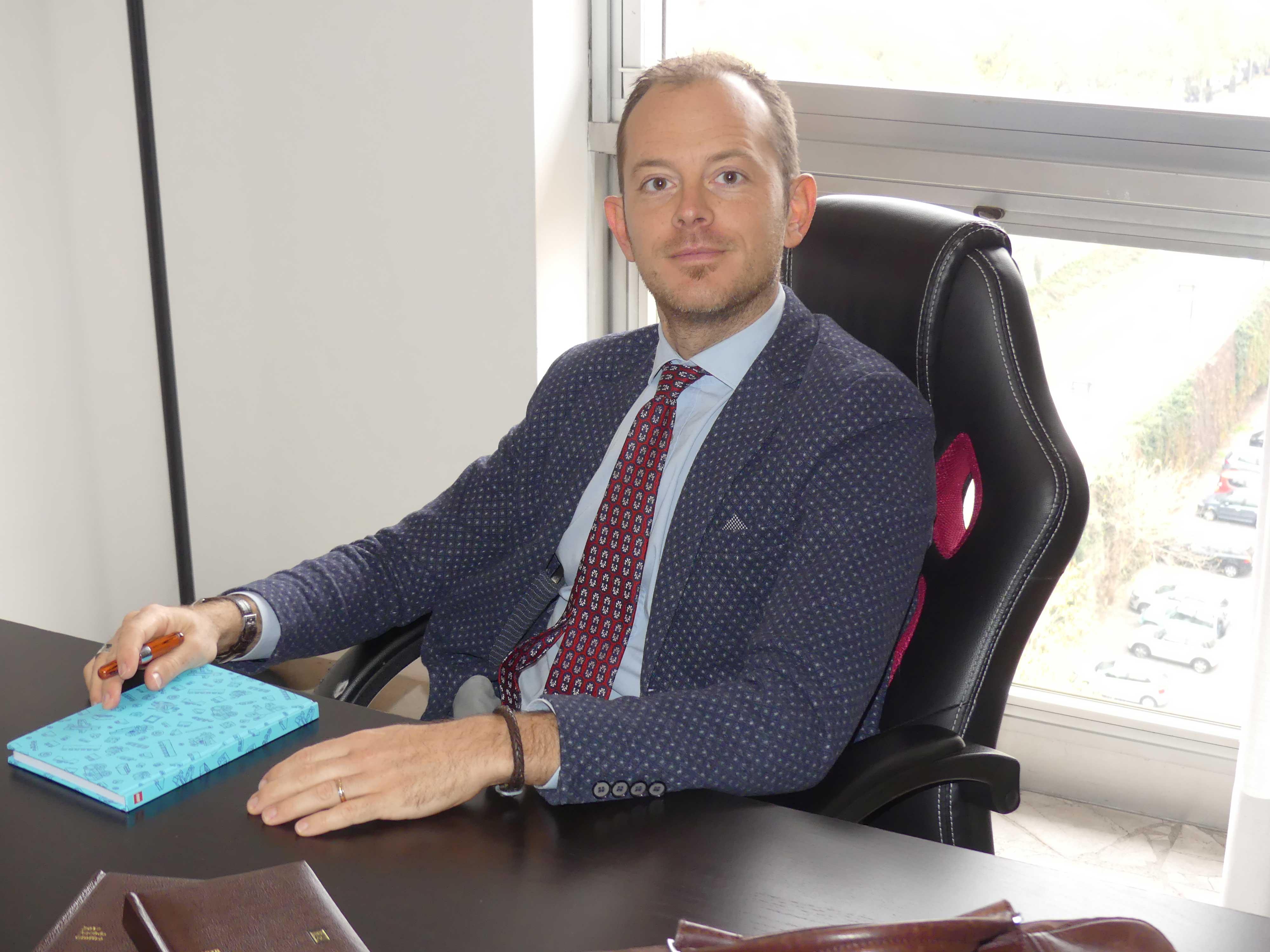 avvocato-francesco-pastorelli-firenze