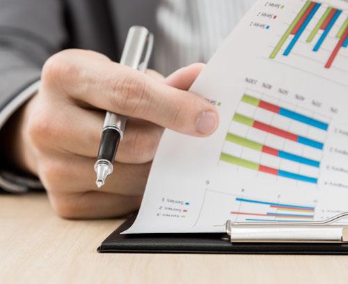 recupero crediti studio legale firenze