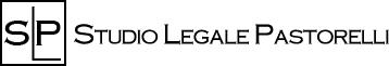 Studio Legale Pastorelli Logo